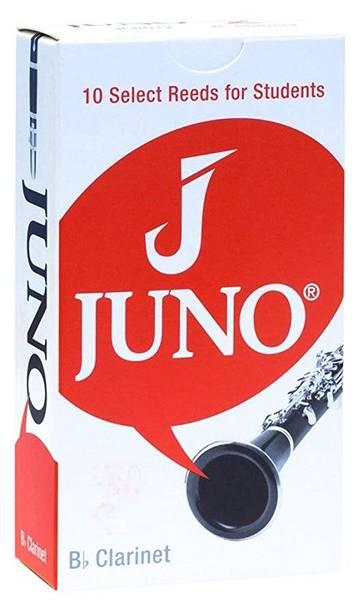 Bilde av Vandoren Juno fliser no 2